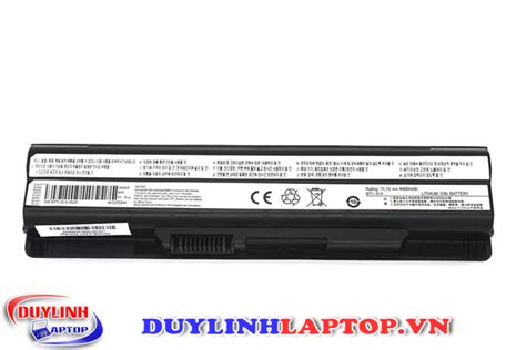 Keyboard Laptop Msi Fx400 Fx420 Fx600 Fx620 b 225 n pin msi fx400 fx420 fr400 fr600 fx600 fr700 fx610