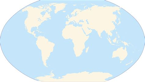 Wis Simple Search File World Map Longlat Simple Svg Wikimedia Commons