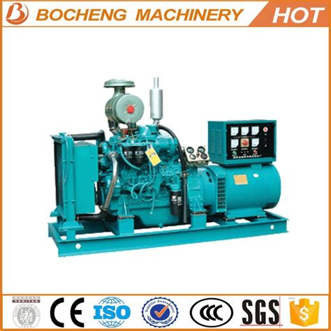 17 best ideas about diesel generator for sale on