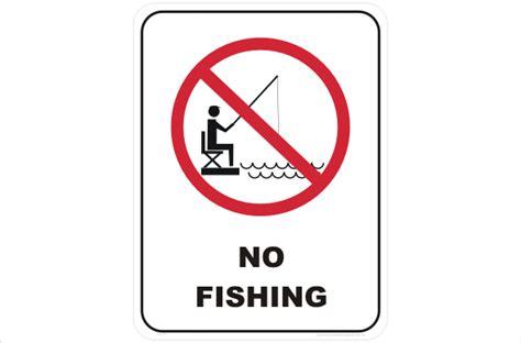 no smoking signs queensland qld no smoking sign queensland legislation compliant