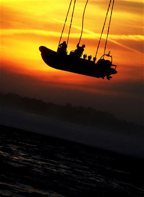 special boat service join special boat service sbs how to join how2become