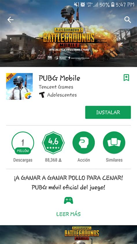 Can Android Play With Ios Pubg by Android Y Ios Pubg Mobile Ya Est 225 Disponible Para