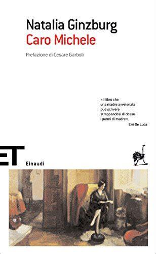lessico famigliare super et b008a4ah1u le piccole virt 250 einaudi tascabili scrittori vol 1732 narrativa contemporanea panorama auto