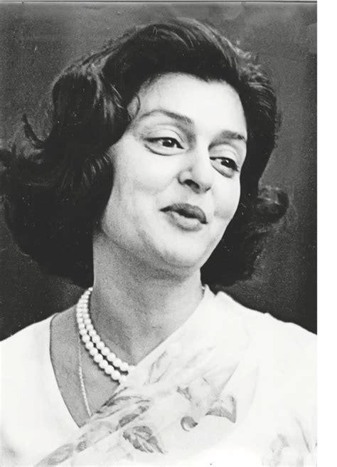 balizta maharani i miss you maharani s of india