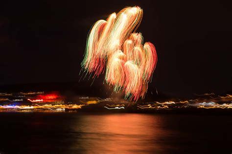wann ist rhein in flammen so fotografierst du ein feuerwerk vom schiff aus rhein