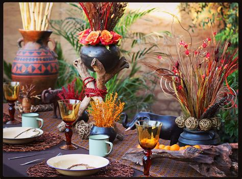 traditional african wedding decor zulu wedding