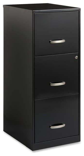 3 drawer vertical filing cabinet metal 3 drawer vertical filing cabinet black