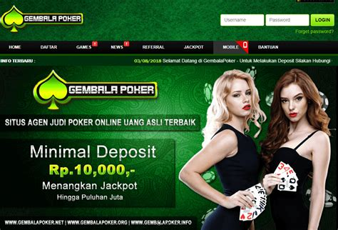 idnplay games idn poker