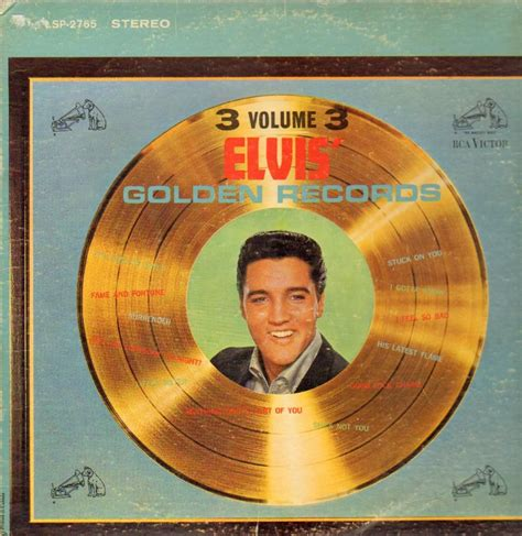 Are Records Elvis Are You Lonesome Tonight Lyrics Genius Lyrics