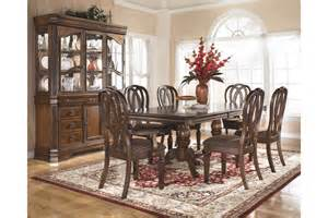 formal contemporary dining room sets 19 formal round dining room sets cheapairline info
