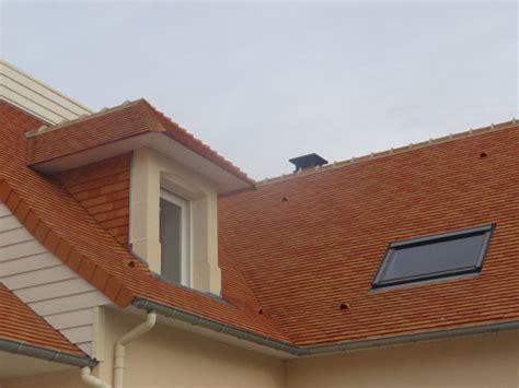 Tuiles De Bavent tuile plate de bavent rev 234 tements modernes du toit