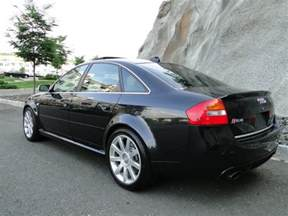 2003 audi rs6 for sale german cars for sale