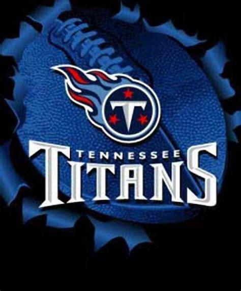 Tennesse Titans Font ID Help     PLLLEEEEEZZZEE   Not