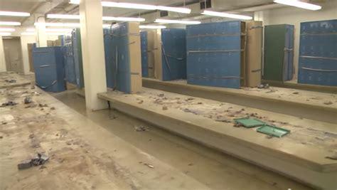 High School Locker Room by High School Locker Room Client Spotlight On Lyons