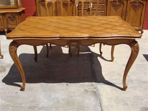antique dining table antique dining table for amazing dining room furniture