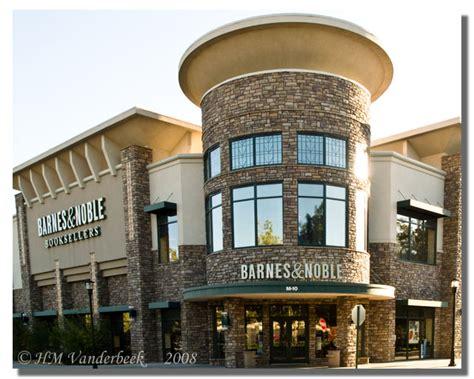 Barnes And Noble Albuquerque New Mexico 美國 邦諾書店被數位化革了命 扎誌 Udn部落格