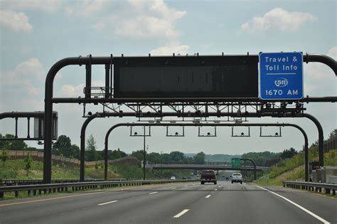 icc maryland map exits maryland 200 toll intercounty connector east aaroads