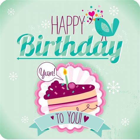 Happy Birthday Quote Images Happy Birthday Wishes And Birthday Images Happy Birthday