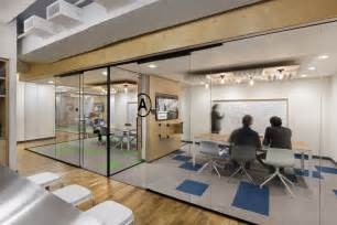 how to design office wework new york city coworking offices office snapshots
