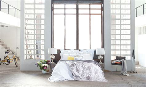zara home decor zara home collection sanctuary decor