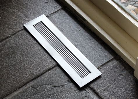 Plaster Ventilation Grills by Home Air Ventilation Astounding Ac Vent Grills Decorative