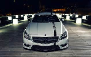 Mercedes Amg Wallpaper Mercedes Amg Wallpapers Wallpaper Cave