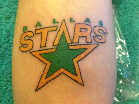 dallas cowboys star tattoo dallas cowboys pictures to pin on
