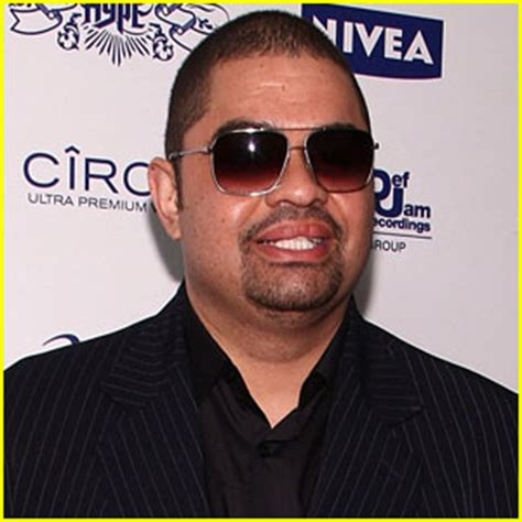 Rip Heavy D Dwight Arrington Myers Dies At 44 by Rapper Heavy D Dies At 44 Heavy D Rip Just Jared