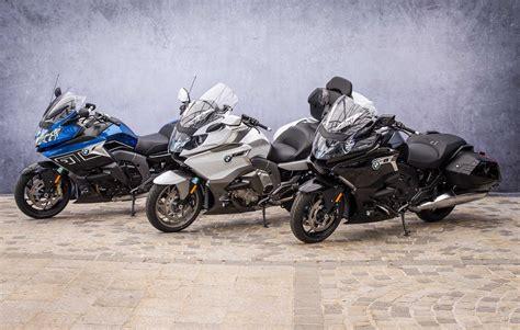 Bmw Motorrad Modelle 2017 Preise by Bmw Motorrad Modelle 2017 Auto Bild Idee