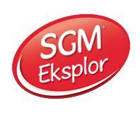 Sgm 3plus Eksplor Vanila 900g sarihusada sgm eksplor 3plus