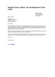 Chat Cover Letter by Freelance Writer Description For Resume