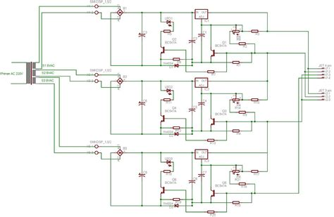 lipo battery charger circuit diagram lipo battery pack wiring diagram lipo get free image