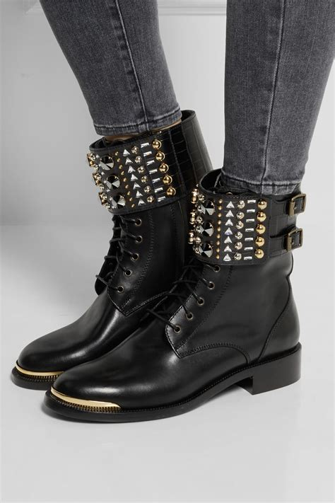 womens boots winter 2015 fashion shoes rivet anlkle shoes