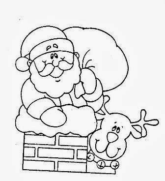 imagenes de santa claus para niños banco de imagenes y fotos gratis dibujos de santa claus