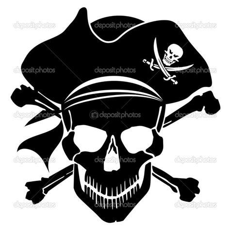 best 25 pirate skull tattoos ideas on pinterest skull