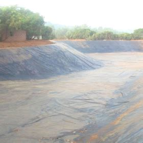 geotextile | maccaferri india