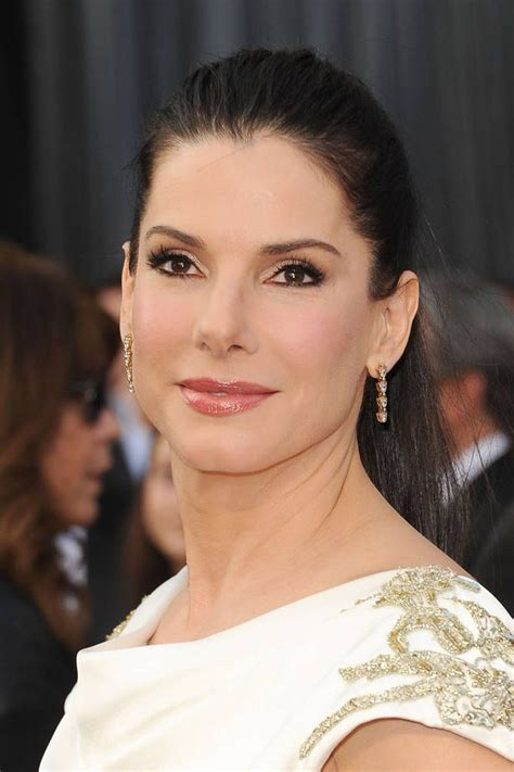 famous current female actresses 785 best julia roberts sandra bullock images on