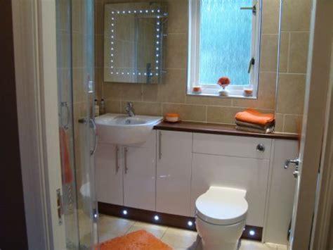 kitchens and bathrooms edinburgh zen bathrooms and kitchens bathroom fitter in edinburgh uk