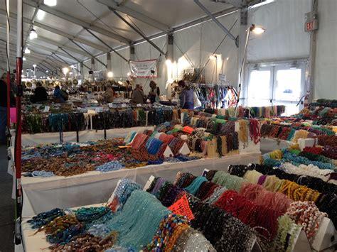 bead store tucson beadventures discover tucson gem show