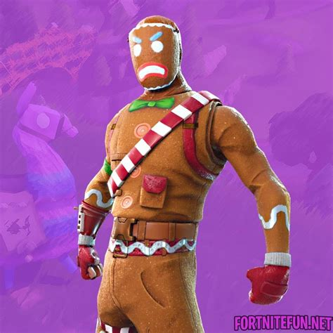 merry marauder outfit fortnite battle royale