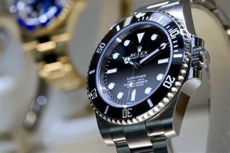 Jam Tangan Elegan Hublot Big mengintip baselworld pameran jam tangan mewah terbesar di