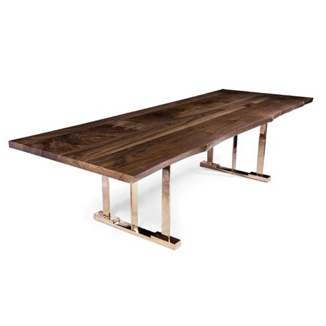 hudson furniture hudson furniture furniture dining tables