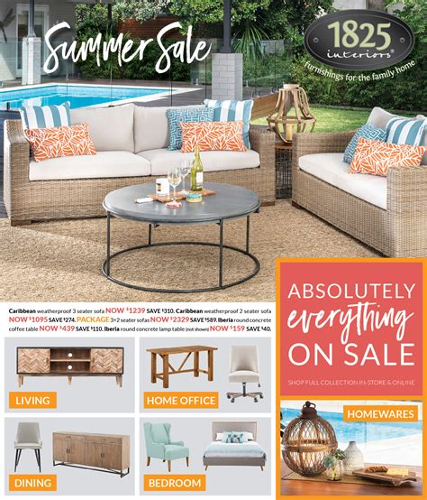 sofa furniture catalogue amazing sharp home design