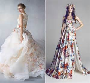 colored wedding dress how to choose a colored wedding dress lunss couture