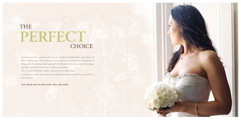 Wedding Brochure Hotel by Weddings Brochure 2012 Doubletree By Dunblane