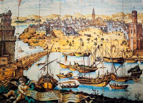 la conquista de sevilla jornada de historia militar sobre la conquista de sevilla por fernando iii caballeros de san