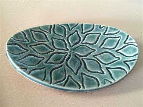 amaco ceramics rainforest amaco celadon pottery glazes amaco glazes