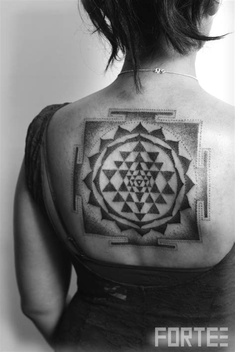 sri yantra tattoo sacred geometry sri yantra sri yantra also known