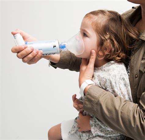 chambre inhalation ventoline m 233 dicament par inhalation mon enfant est malade