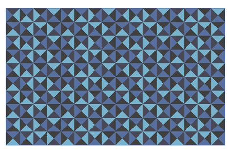 pattern illustrator edit geometric pattern in illustrator